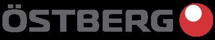 Östberg Italy Retina Logo